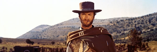 good-bad-ugly-movie-image-clint-eastwood-slice-01