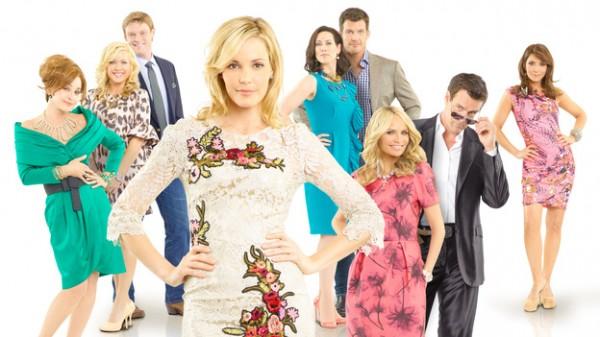 good-christian-belles-tv-show-promo-image-01belles