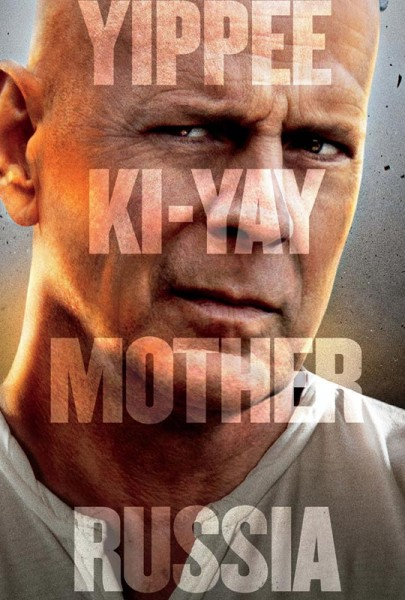 good-day-to-die-hard-teaser-poster