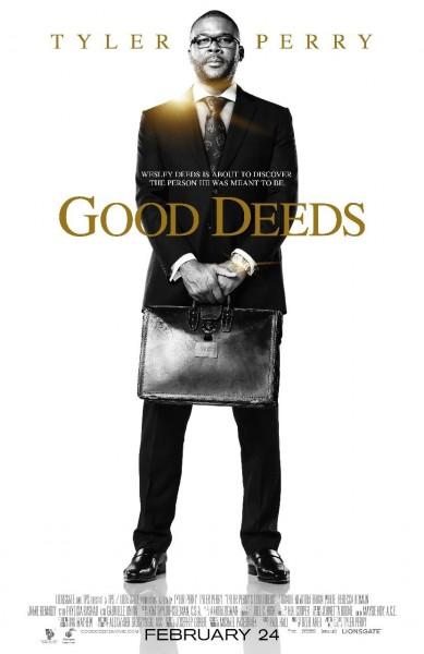 good-deeds-poster-tyler-perry