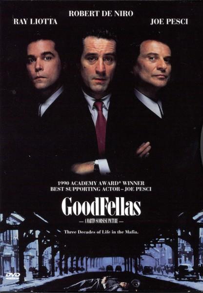 goodfellas-poster