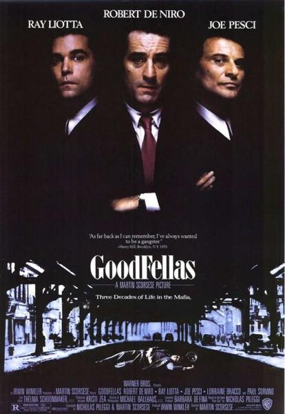 goodfellas_movie_poster_large
