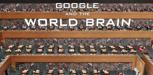 google-and-the-world-brain