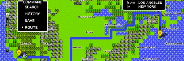 google-maps-8-bit-slice