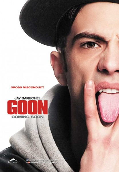goon-movie-poster-jay-baruchel-01