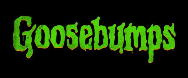 goosebumps-logo
