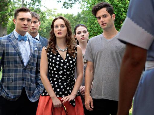 gossip-girl-season-6-premiere