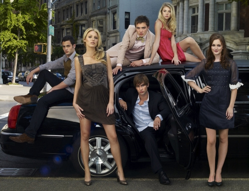 gossip_girl_penn_badgley__ed_westwick__taylor_momsen._blake_lively__chace_crawford__leighton_meester_stars_in_gossip_girl