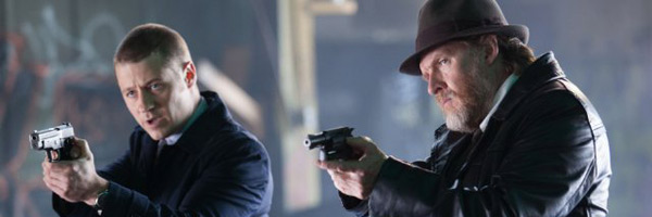 tv-ratings-gotham-the-blacklist