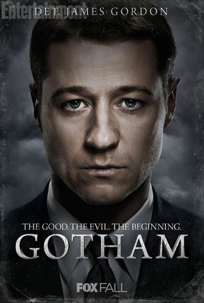 gotham-poster-james-gordon
