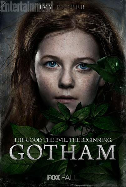 gotham-poster-poison-ivy