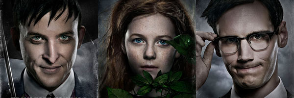 gotham-posters-poison-ivy