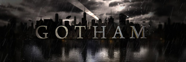 gotham-preview