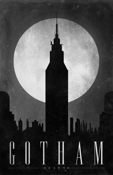 gotham_city_batman_travel_poster