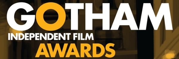 gotham_independent_film_awards_slice