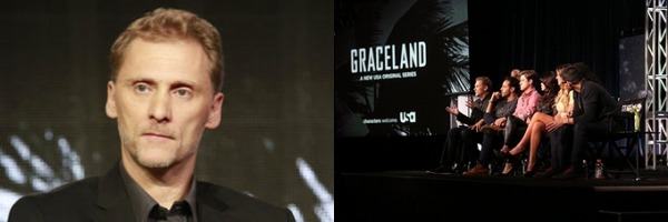 graceland-jeff-eastin-interview-slice
