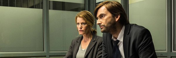 ratings-gracepoint-scandal