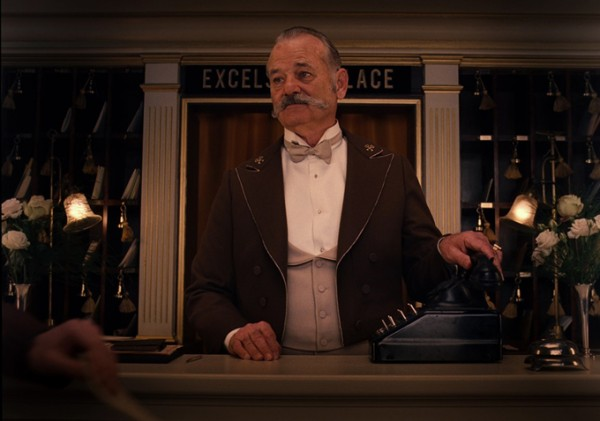 grand-budapest-hotel-bill-murray