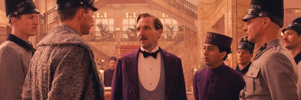 the-grand-budapest-hotel-ralph-fiennes-slice