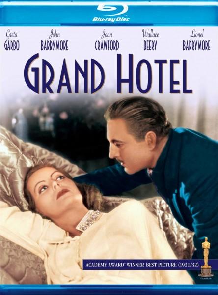 grand-hotel-blu-ray-cover