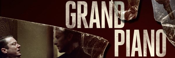 grand-piano-trailer-poster-slice