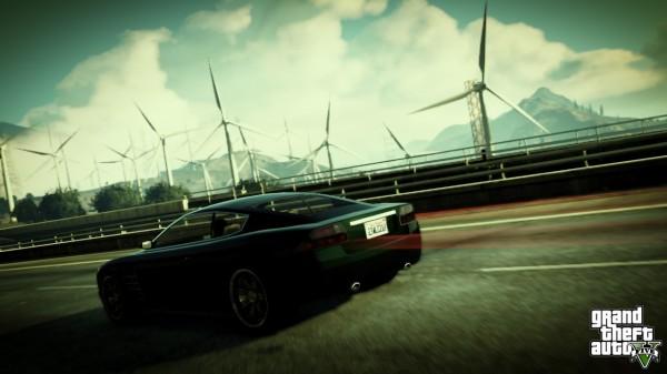 grand-theft-auto-5-car