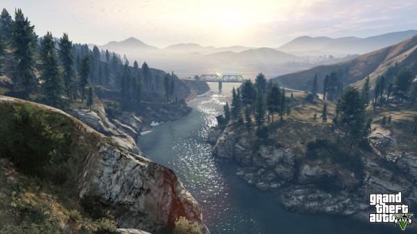 grand-theft-auto-5-river