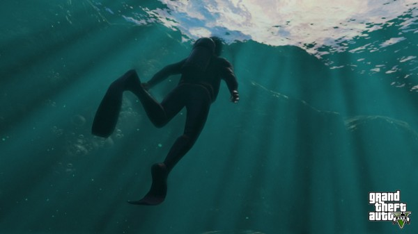 grand-theft-auto-5-scuba-diving