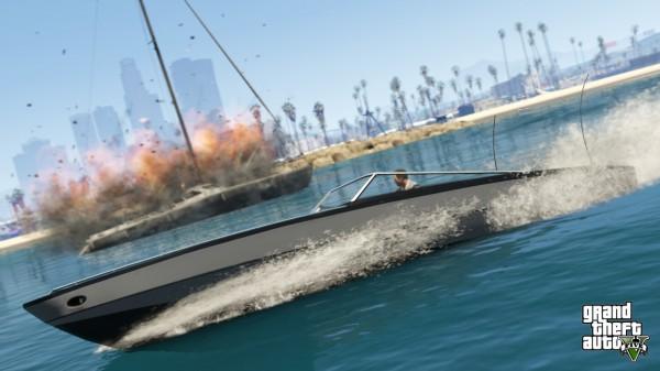 grand-theft-auto-5-speedboat