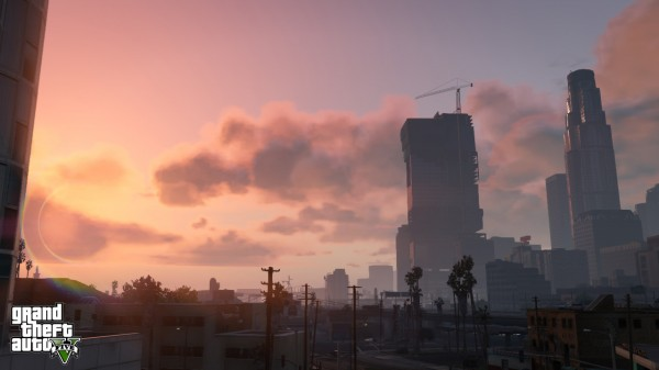 grand-theft-auto-5-sunset