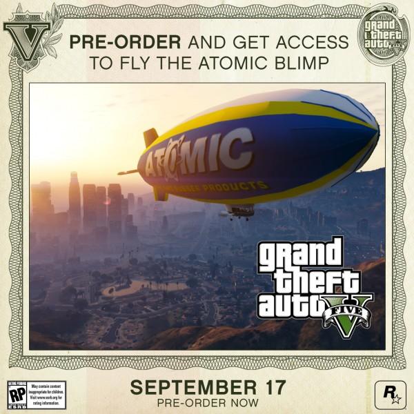 grand-theft-auto-v-atomic-blimp