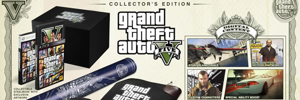 grand-theft-auto-v-collectors-edition-slice
