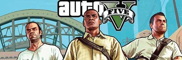 grand-theft-auto-v-gta-5-slice