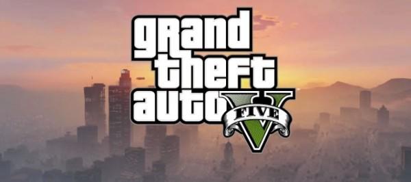 grand-theft-auto-v-logo-title-01
