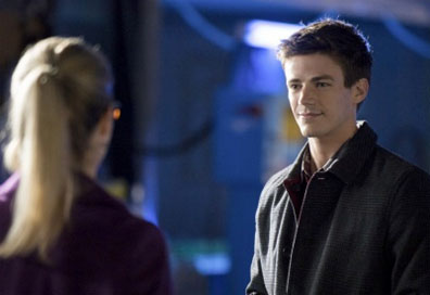 grant-gustin-the-flash