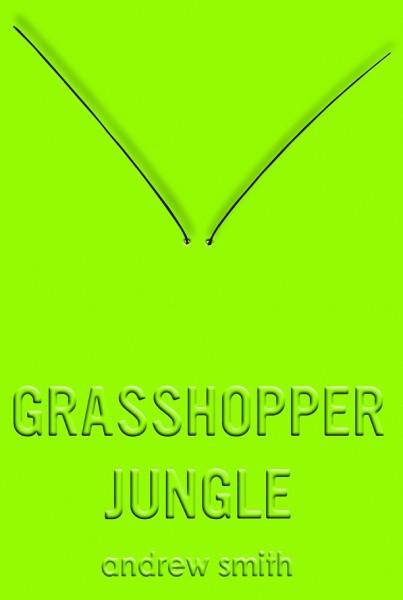 edgar-wright-grasshopper-jungle-cover