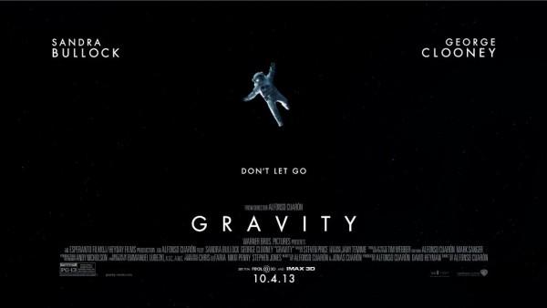 gravity-poster-banner