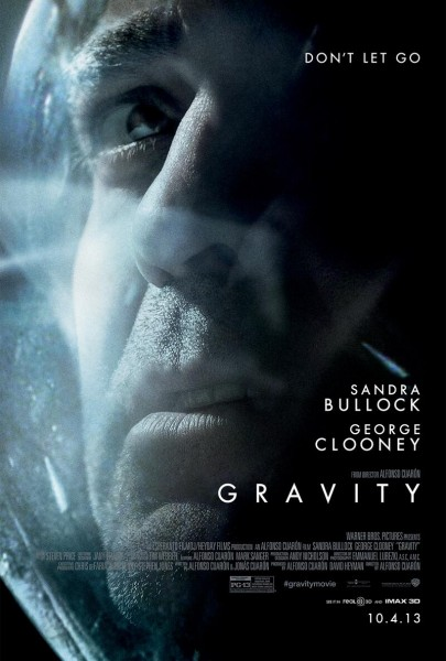 gravity-poster-george-clooney