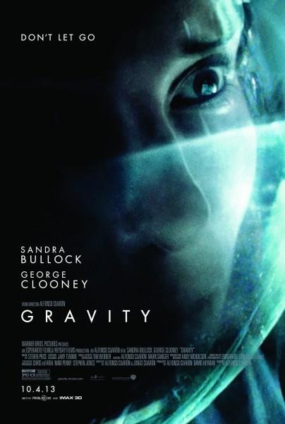 gravity-poster-sandra-bullock