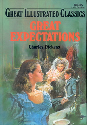 great-expectations-book-cover-01