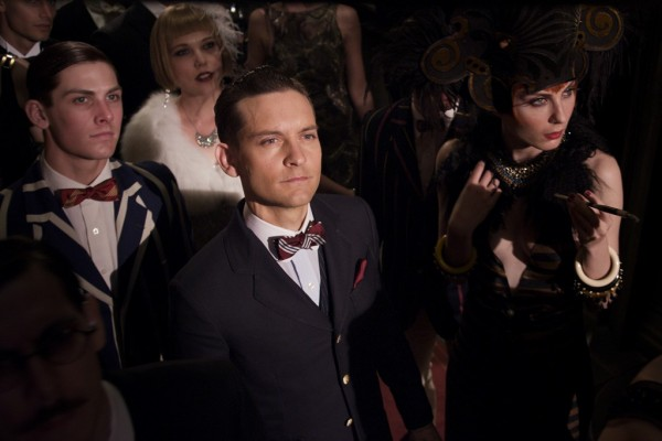 great-gatsby-movie-image-tobey-maguire
