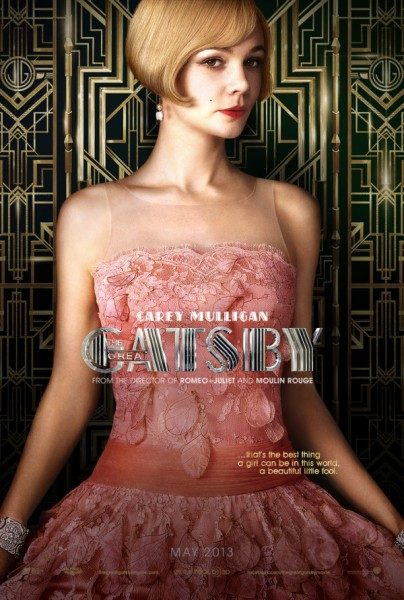 great-gatsby-poster-carey-mulligan