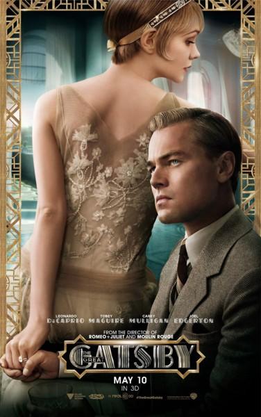 great-gatsby-poster-carey-mulligan-leonardo-dicaprio