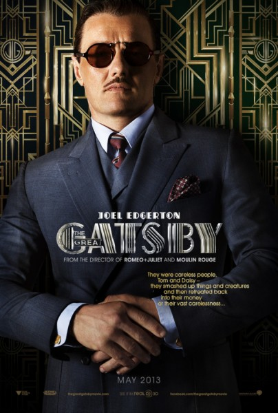 great-gatsby-poster-joel-edgerton