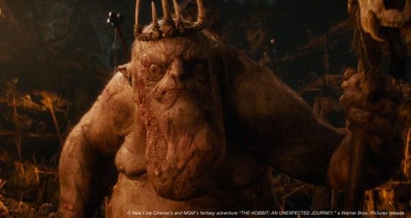 great-goblin