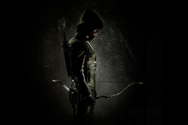 green-arrow-stephen-amell-image