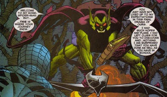 green-goblin-spider-man