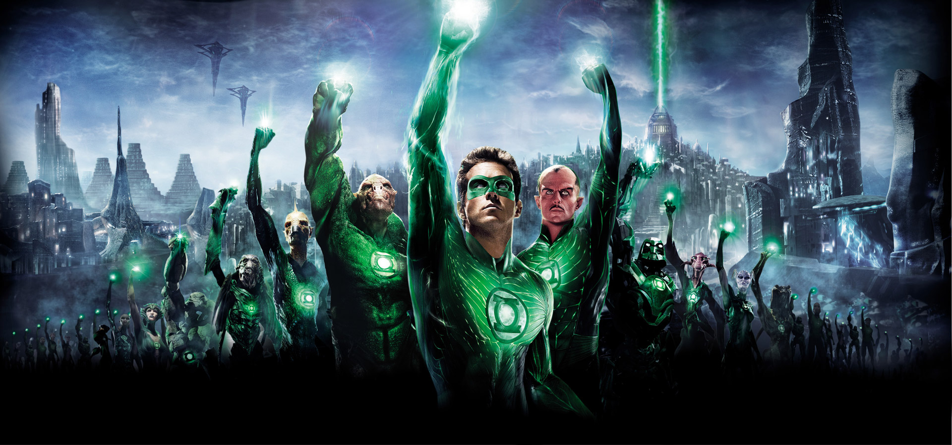 http://collider.com/wp-content/uploads/green-lantern-banner-image.jpg