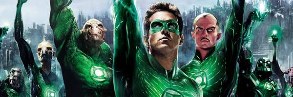 green-lantern-banner-slice