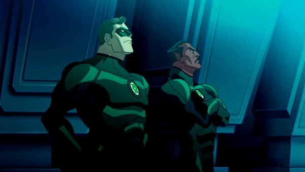 green-lantern-emerald-knights-image-3